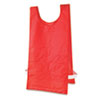 Champion Sport Champion Sports Heavyweight Pinnies CSI NP1RD