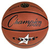 Champion Sport Champion Sports Composite Basketball CSI SB1040