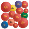 Champion Sport Champion Sports Multi-Size Playground Ball Set CSI UPGSET1