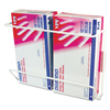 Unimed Unimed Wire Wall-Mount Glove Box Holder CTT BVDH004045