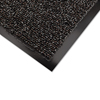 Crown Mats Crown Fore-Runner™ Indoor/Outdoor Scraper Mat CWN FN0046BR