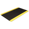 Crown Mats Crown Workers-Delight™ Deck Plate CWN WD1223YB
