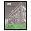 Dax DAX® Flat Face Wood Finish Poster Frame DAX 2860W2X