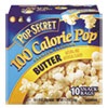 ViewAllSnacks: Pop Secret® Microwave Popcorn