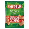 Diamond Foods Emerald® 100 Calorie Pack Nuts DFD 33825