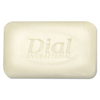 Bar Soap Full Size Bar Soap: Dial® Deodorant Bar
