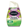 Dial Professional Renuzit® Adjustables Air Freshener DIA 05362EA