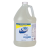 soaps and hand sanitizers: Dial® Antimicrobial Liquid Hand Soap Refill for Sensitive Skin