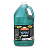Dixon Prang® Washable Paint DIX 10604