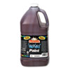 Dixon Prang® Washable Paint DIX 10608