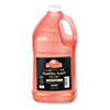 Dixon Prang® Ready-to-Use Tempera Paint DIX 22802