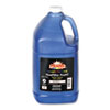 Dixon Prang® Ready-to-Use Tempera Paint DIX 22805