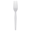 cutlery and servingware: Plastic Tableware