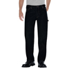 Pants Jeans: Dickies - Men's Utility Jeans
