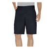 Dickies Mens 10 Loose-Fit Cargo Short DKI 40214-RDN-36