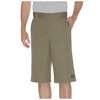 "dickies: Dickies - Men's 15"" Loose-Fit Multi-Use Pocket Work Shorts"