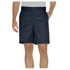 "workwear: Dickies - Men's 8"" Relaxed-Fit Traditional Flat Front Shorts"