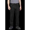 Pants Jeans: Dickies - Men's Industrial Jeans