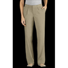 Dickies Womens Pleat-Front Pants DKI FP2200-DS-12-UU