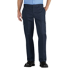 dickies: Dickies - Men's Industrial Value Cargo Pant