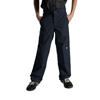 Dickies Boys Double-Knee Twill Pants DKI QP200-DN-10