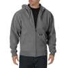 dickies hoodies: Dickies - Men's Heavyweight Zip Hoodie