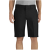 """workwear shorts: Dickies - Men's 11"""" Relaxed-Fit Work Shorts"""