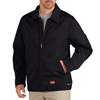 flame resistant: Dickies FR - Men's Flame Resistant Twill Jacket