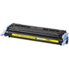 Imaging Supplies and Accessories: Dataproducts® DPC2600Y Compatible Remanufactured Toner, Yellow