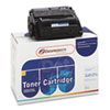 Dataproducts Dataproducts Remanufactured Q5942X (42X) High-Yield Toner, 20000 Page-Yield, Black DPS DPC42XP