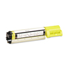 Dataproducts Dataproducts Compatible with 341-3569 (3010) High-Yield Toner, 4000 Page-Yield, Yellow DPS DPCD3010Y