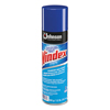 Diversey Windex® Powerized Glass Cleaner with Ammonia-D® DRA 90129EA