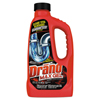Diversey Drano® Max Gel Clog Remover DRK CB001176