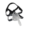 respiratory: Drive Medical - ComfortFit Deluxe EZ Full Face CPAP Mask