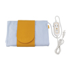 Rehabilitation: Drive Medical - Therma Moist Michael Graves Heating Pad