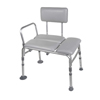 transfer bench: Drive Medical - Padded Transfer Bench