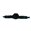 Drive Medical VerteWrap LSO Back Brace 631XL