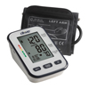 Drive Medical Automatic Deluxe Blood Pressure Monitor, Upper Arm DRV BP3400