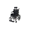 Drive Medical Kanga TS Tilt In Space Wheelchair KG-2000