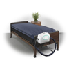 Drive Medical True Low Air Loss Mattress System with Pulsation, 10 LS9000