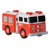 Nebulizers Accessories Nebulizer Compressors: Drive Medical - Fire and Rescue Compressor Nebulizer