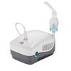 Nebulizers Accessories Nebulizer Compressors: Drive Medical - MedNeb Compressor Nebulizer