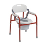 bedpans & commodes: Drive Medical - Pinniped Pediatric Commode