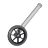 Drive Medical Universal Walker Wheels RTL10109