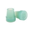 canes & crutches: Drive Medical - Glow In The Dark Cane Tip, 3/4""