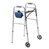 Drive Medical AgeWise Walker Rollator Eyeglass Case DRV RTL6090B