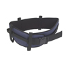 Drive Medical Lifestyle Padded Transfer Belt RTL6145