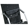 Drive Medical Trotter Mobility Rehab Stroller Lateral Support and Scoli Strap TR-8027