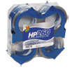 packaging tape: Duck® HP260 Packaging Tape with Dispenser