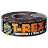 Shurtech Duck® T-Rex Duct Tape DUC 240998
